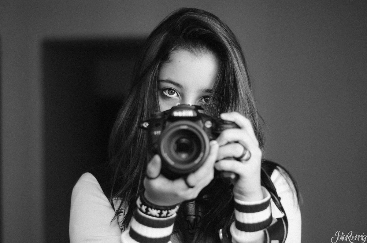 Imagem capa - Por que conversar pessoalmente com o fotógrafo? por Julia Roehrig