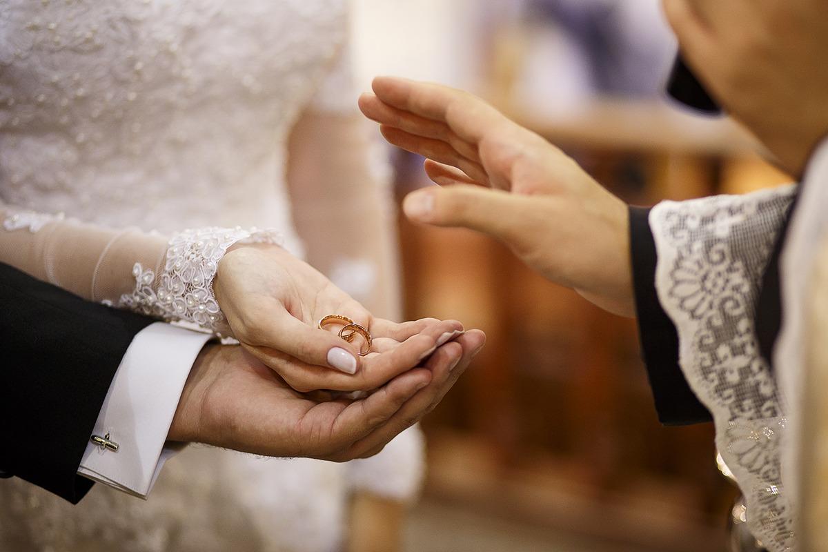 Imagem capa - Vou casar! E agora? por Jstella Fotografia