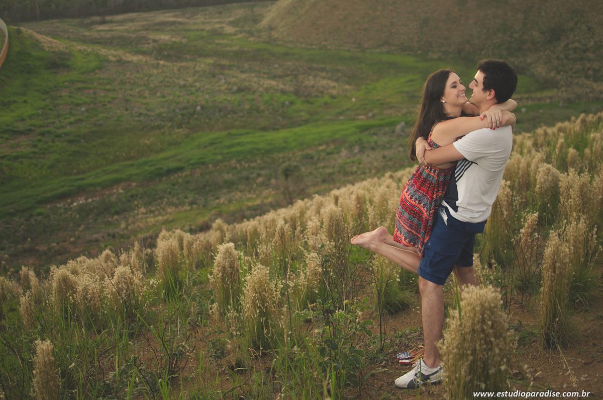 Como escolher fotografo para casamento