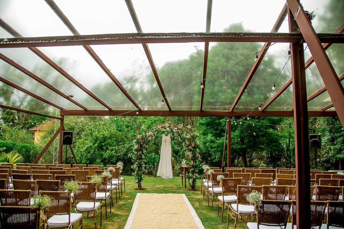 Imagem capa - Casamento no campo - Dicas e Inspirações por Brandão Foto e Filmes