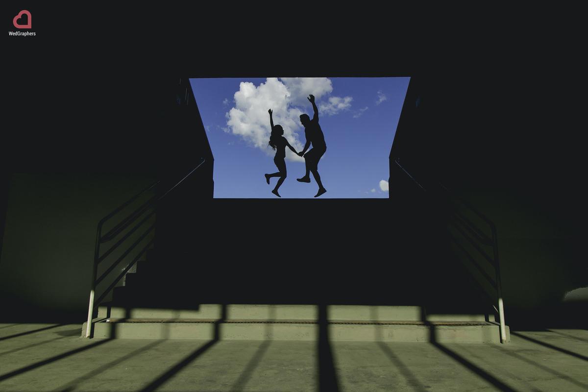 Imagem capa - Fotógrafo Rogério Suriani é premiado pela WEDGRAPHERS – CATEGORIAS CRIATIVO por Rogério Medeiros Suriani
