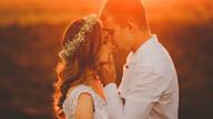 Namorados de Ana Luísa & Nathan