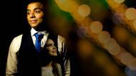 Casamento de Fernanda & Thiago