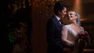 Casamento de Williane & Nivanor
