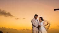 Casamento de Ruth & Raffael