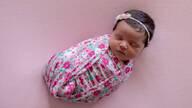 Newborn de Antonella