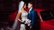 Casamentos de Rafa&Fabiano