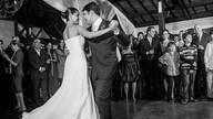 Casamento de Thalita e Rodrigo
