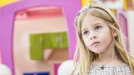 Infantil de Lavinia 05 anos