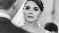 Casamento de Sandro e Letícia