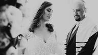 wedding de Louise + Paulo