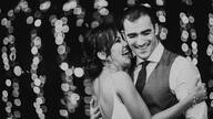 WEDDING de ANNA + PEDRO