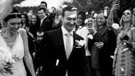 Wedding de Camila + Fernando
