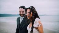 Wedding de Cecília + Leonardo
