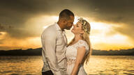 Pre Wedding de Giovana e Lucas