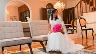 Casamentos de Lauro e Flávia