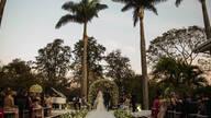Casamentos de Isabella + Anibal