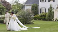 Wedding de EVELLYN JOYCE E HEBRON NICODEMOS