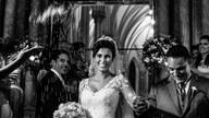Casamento de Luana + Rudney