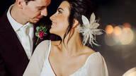 Casamento de Luísa & Guilherme