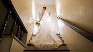Casamento de NOIVAS
