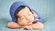 Newborn de