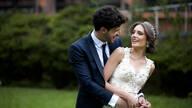 Casamento de Natasha + Matheus