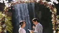 casamento de Luciana • Lucas