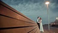 Pré casamento de Maiara e Henrique