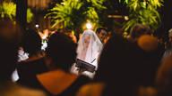 Casamentos de CASAMENTO CAMILA E ILAN