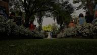 Casamento de Maysa & Guilherme