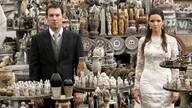 Pós Wedding de Christiane & Fernando