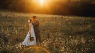 Pré Casamento de Maíra e Tiago