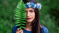 I Love Debutantes de Ensaio 15 Anos | Emilly