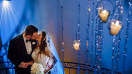 Casamento de Gabriela e Jorge