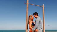 Pré Casamento de Laura + Danilo