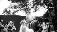 Casamento de Mariana + Daniel