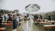 Casamento  de Dai + Thiago