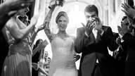Casamento de T + L