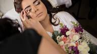 Casamento de Camila + Guilherme