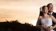 Pré Casamento de Priscila & Marcelo