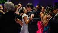 Casamento de Camila & Deivid