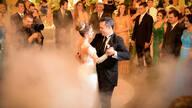 Casamento de Gabriela e Sérgio