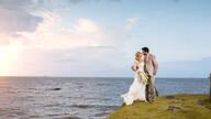Casamento de João & Julia