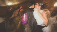 Casamento de Ana Suelen e Murilo