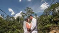 Pré - Wedding de Sthe & Eduardo
