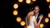Casamento de Elisiely & João Paulo