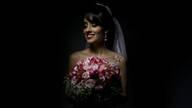 Wedding de Carol ♥ Renan