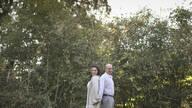Pré Wedding de Carol ♥ Fábio