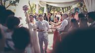 Wedding Day de Thalyta Arrais & Pedro Júlio